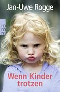 Wenn Kinder trotzen_small