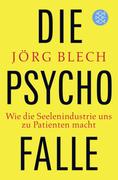 Die Psychofalle_small