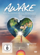 Awake, 1 DVD_small