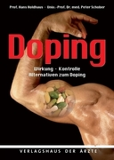 Doping_small