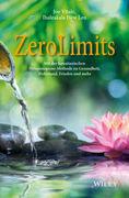 ZeroLimits_small