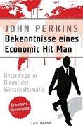 Bekenntnisse eines Economic Hit Man_small