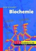Biochemie_small