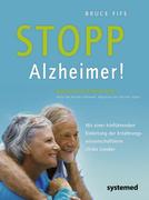 Stopp Alzheimer!_small
