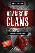 Arabische Clans_small
