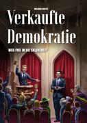 Verkaufte Demokratie_small