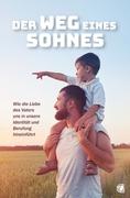 Der Weg eines Sohnes_small