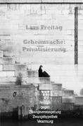 Geheimsache: Privatisierung_small
