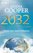 2032 - Das Goldene Zeitalter_small