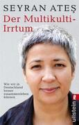 Der Multikulti-Irrtum_small