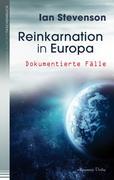 Reinkarnation in Europa_small