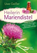 Heilerin Mariendistel_small