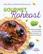 Gourmet Rohkost_small
