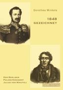 1848 gezeichnet_small