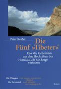 Die Fünf 'Tibeter'_small