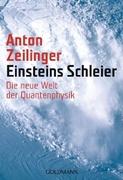 Zeilinger, Anton