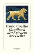 Handbuch des Kriegers des Lichts_small