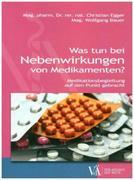 Was tun bei Nebenwirkungen von Medikamenten_small