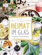 Heimat im Glas_small