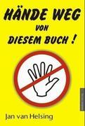 Hände weg von diesem Buch!_small