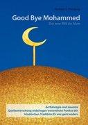 Good Bye Mohammed_small