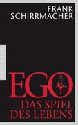 Ego_small