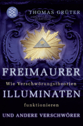 Freimaurer, Illuminaten und andere Verschwörer_small