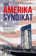 Das Amerika-Syndikat_small