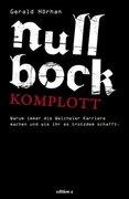 Null Bock Komplott_small