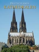 Deutschlands Kathedralen_small