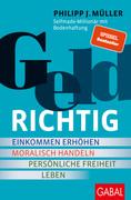 GELDRICHTIG_small