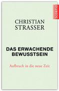 Strasser, Christian
