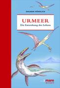 Urmeer_small