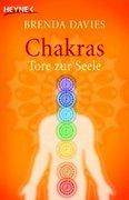 Chakras, Tore zur Seele_small
