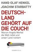 Deutschland gehört auf die Couch!_small