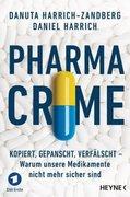 Pharma-Crime_small