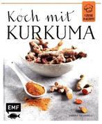 Koch mit - Kurkuma_small