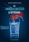 Die Mineralwasser- & Getränke-Mafia_small