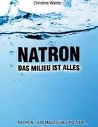 Natron_small