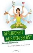 Schrott, Ernst