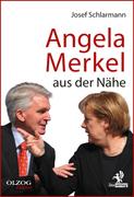 Angela Merkel aus der Nähe_small