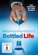 Bottled Life - Das Geschäft mit dem Wasser, 1 DVD_small