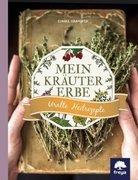 Mein Kräutererbe_small