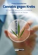 Cannabis gegen Krebs_small