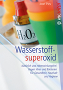 Wasserstoffsuperoxid_small
