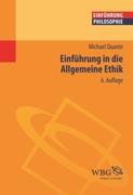 Einführung in die Allgemeine Ethik_small