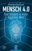 Mensch 4.0_small