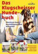 Das Klugscheisser-Hundebuch_small