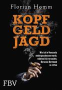 Kopf Geld Jagd_small
