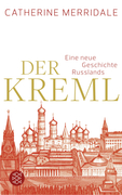 Der Kreml_small